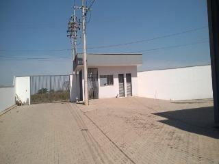 galpão industrial para locação - distrito industrial do lageado / salto - gl00161 - 34463974