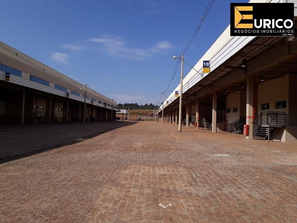 galpão industrial  para locação em sumaré-sp - gl00157 - 34237640