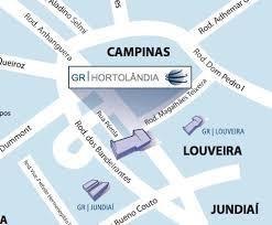 galpão industrial para locação, jardim santa esmeralda, hortolândia. - ga0136