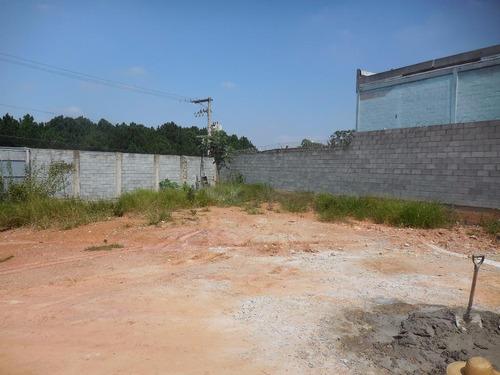 galpão industrial para locação, vila alzira, guarulhos. - ga0014