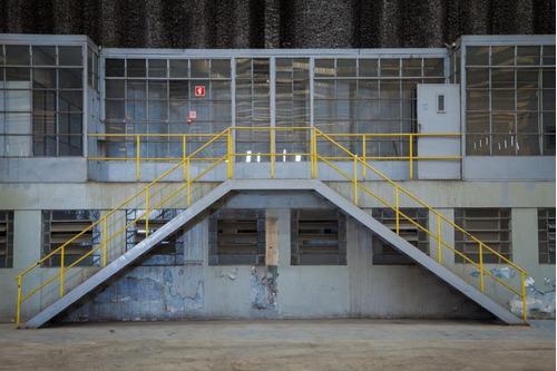 galpão industrial para locação, vila leopoldina, são paulo. - ga0103