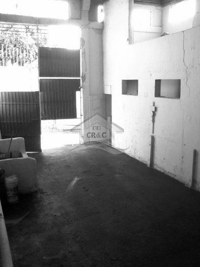 galpão industrial para venda e locação, são miguel paulista, são paulo. - 787cr
