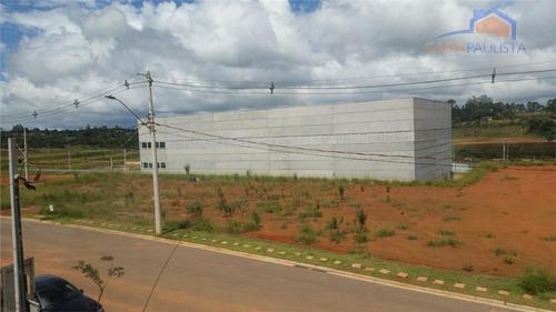 galpão industrial para venda e locação, tijuco preto, vargem grande paulista. - ga0006