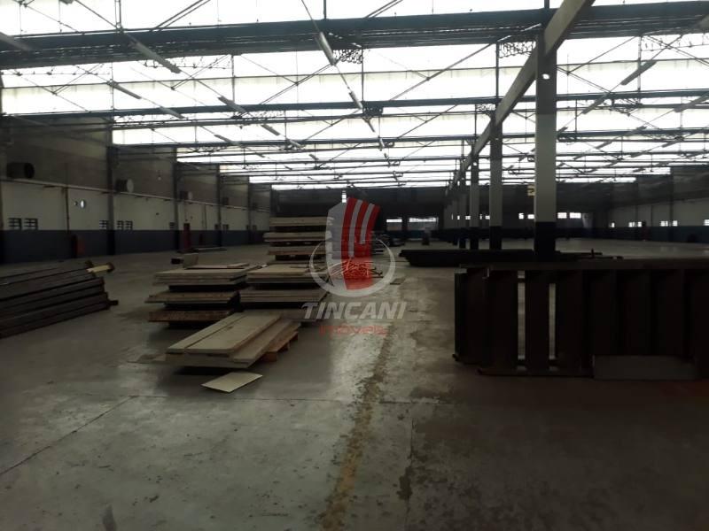 galpão industrial/logístico em cumbica - 8.859 m² - 3179