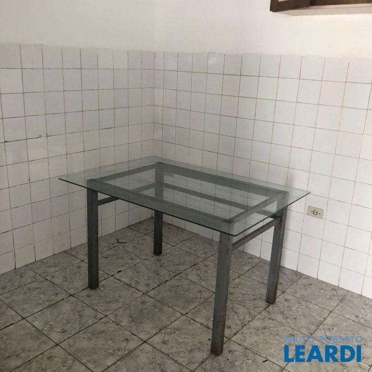 galpão - ipiranga - sp - 546945