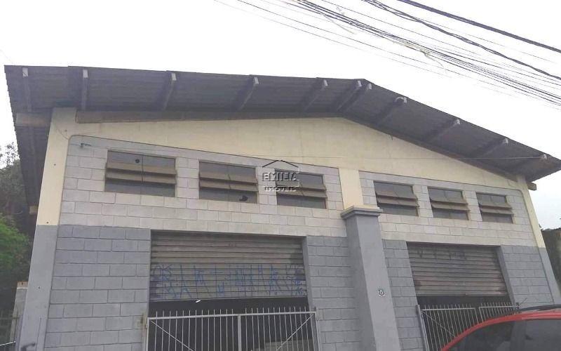 galpão, jardim vitória - campo limpo paulista/sp