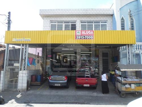 galpão- jd. peri - lm4639