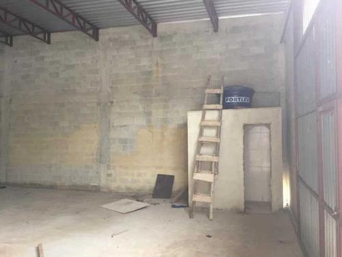 galpão-locação-cidade de deus-rio de janeiro - brga00002
