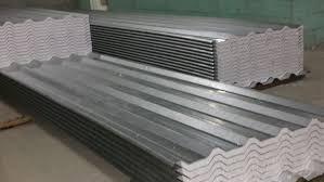 galpão metalico r$ 150, o m2 mezanino metálico  r$ 495, o m2