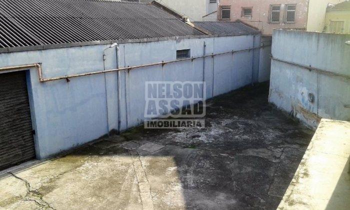 galpão no bairro belenzinho, 1975 m - 1416