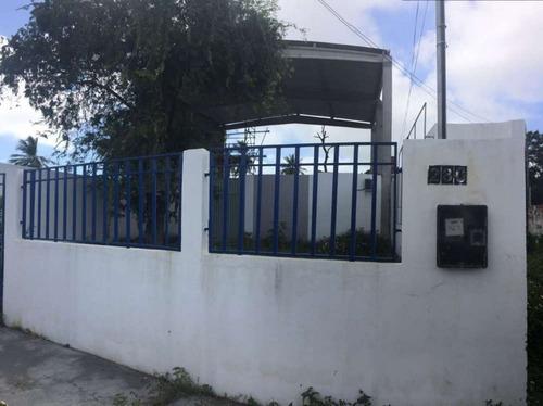galpão no bairro mosqueiro - cp4732