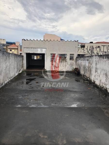 galpão no bairro vila formosa, 590 m - 3766