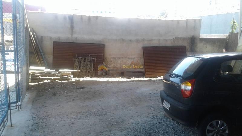 galpão no bairro vila invernada, 180 m - 3191
