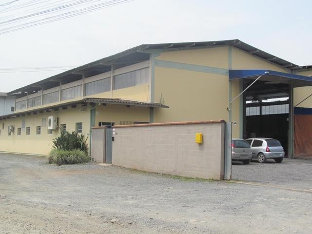 galpão no vila nova com 0 quartos para venda, 1000 m² - lg4449