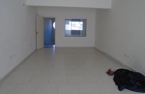 galpão novo com 330 m². jd peri peri - ref 79060