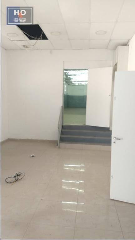 galpão novo p/ alugar, 525 m² por r$ 12.000/mês - ipiranga - são paulo/sp - ga0170