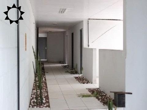 galpão - osasco - gl00473
