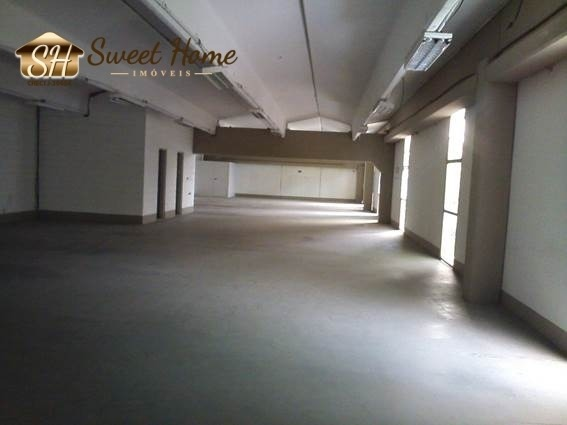 galpão osasco para locação - área construída 4000 m² - sh1248