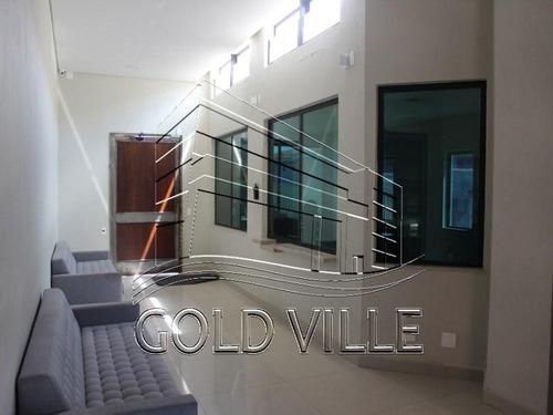 galpão para alugar, 10239 m² por r$ 148.500/mês - jardim helena - são paulo/sp - ga4374 - 33876034