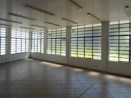 galpão para alugar, 1600 m² por r$ 28.000,00/mês - vila ema - são paulo/sp - ga0055