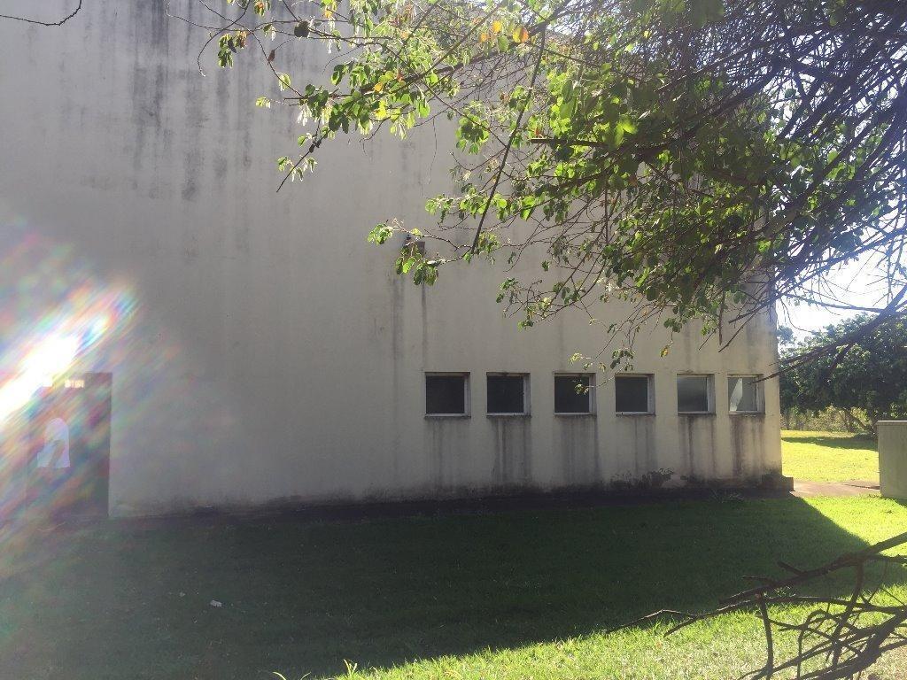 galpão para alugar, 1601 m² por r$ 22.414,00/mês - recanto dos pássaros - paulínia/sp - ga0915