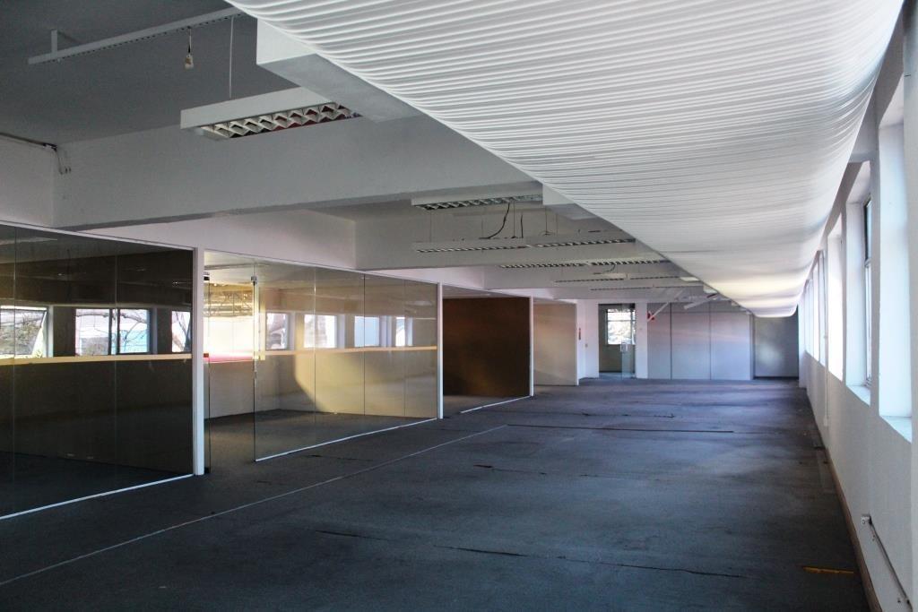 galpão para alugar, 17250 m² por r$ 552.000,00/mês - vila leopoldina - são paulo/sp - ga0209
