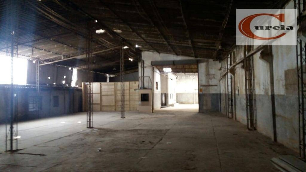 galpão para alugar, 1800 m² por r$ 14.500,00/mês - são miguel paulista - são paulo/sp - ga0044