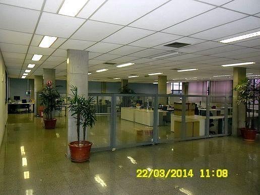 galpão para alugar, 19672 m² - cumbica - guarulhos/sp - ga0056