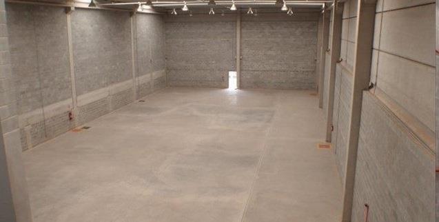 galpão para alugar, 1999 m² por r$ 60.107,07/mês - industrial anhangüera - osasco/sp - ga0059