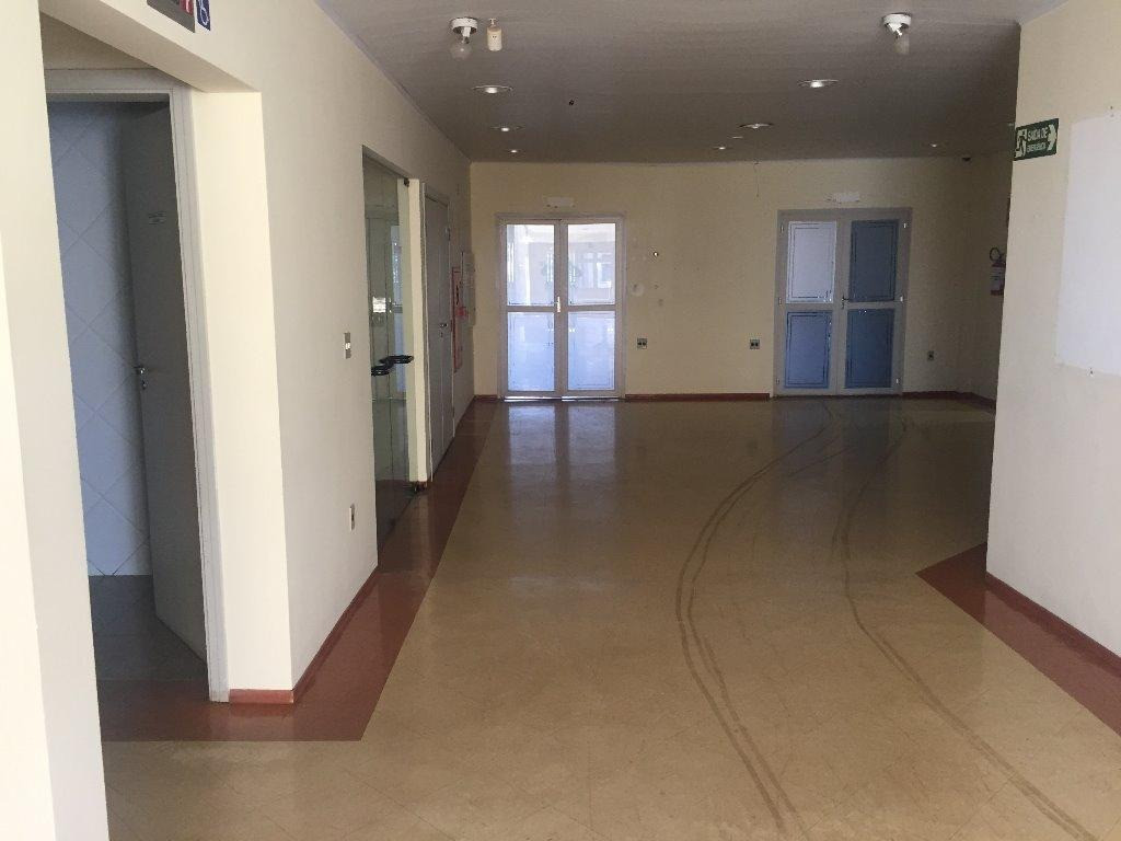 galpão para alugar, 2202 m² por r$ 30.832,90/mês - recanto dos pássaros - paulínia/sp - ga0916
