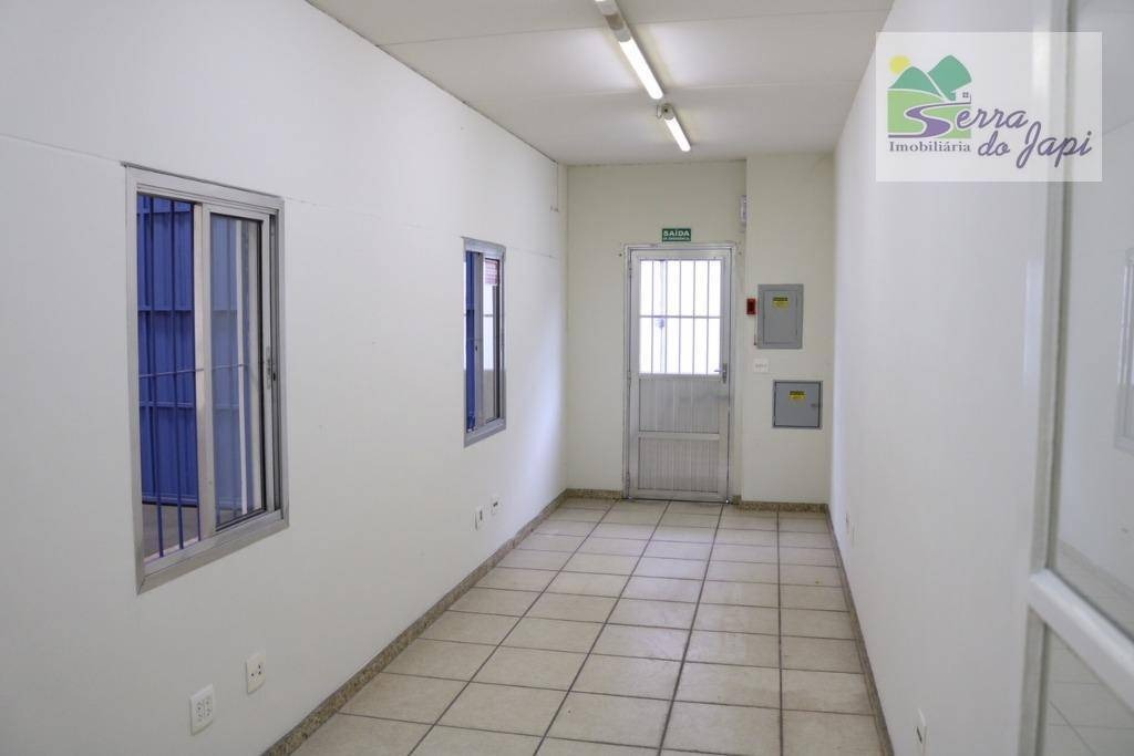 galpão para alugar, 2580 m² por r$ 61.920,00/mês - industrial anhangüera - osasco/sp - ga0033