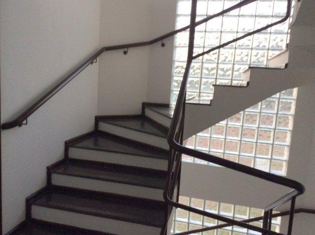 galpão para alugar, 450 m² por r$ 36.000,00/mês - granja viana ii - cotia/sp - ga0115