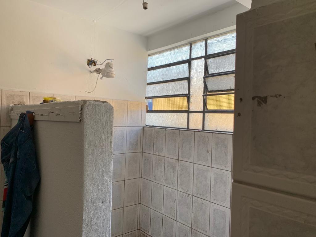 galpão para alugar, 560 m² por r$ 8.850/mês - jardim ruyce - diadema/sp - ga0342