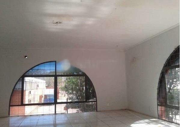 galpão para alugar, 600 m² por r$ 7.500/mês - partenon - porto alegre/rs - ga0005