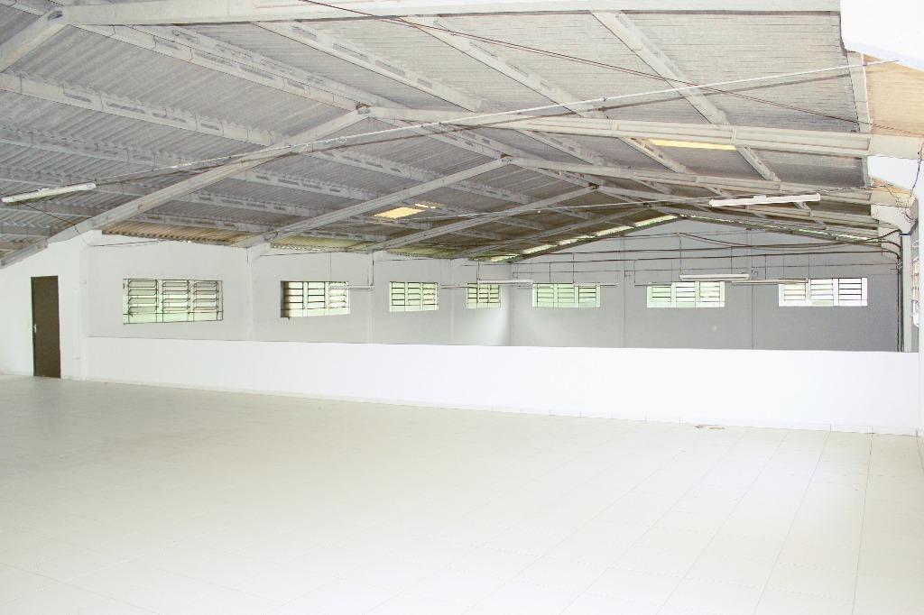 galpão para alugar, 743 m² por r$ 4.950/mês - encano do norte - indaial/sc - ga0070