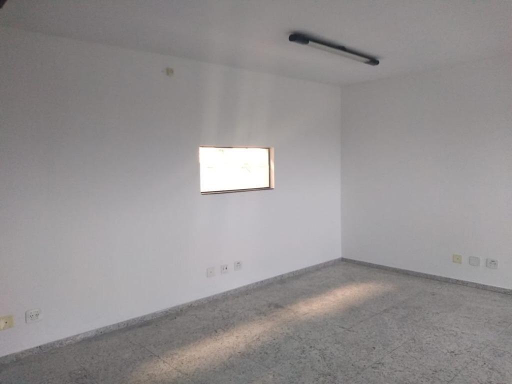 galpão para alugar, 780 m² por r$ 17.500,00/mês - recreio campestre jóia - indaiatuba/sp - ga0960