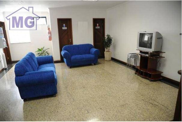 galpão para alugar, 850 m² por r$ 25.000/mês - granja dos cavaleiros - macaé/rj - ga0071