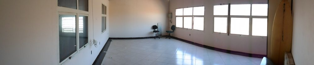galpão para alugar centro industrial rafael diniz bragança paulista - wim2092