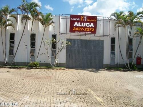 galpão para alugar em atibaia - ga-0007-2