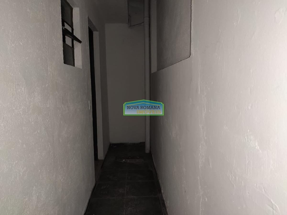 galpão para alugar no vila mangalot em são paulo/sp - 4740