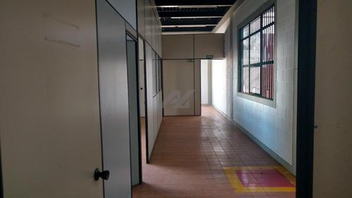 galpão para aluguel em betel - ga004226