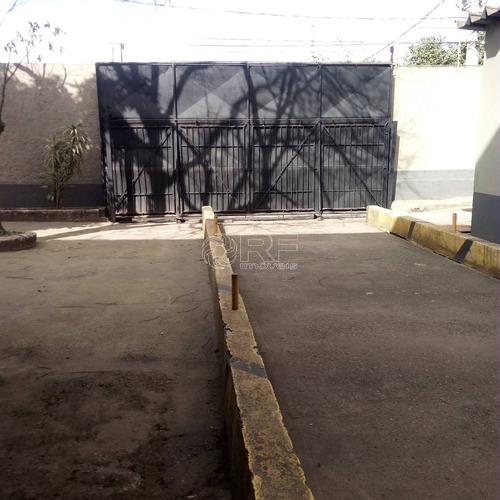 galpão para aluguel em cidade industrial satélite de são paulo - ga000971