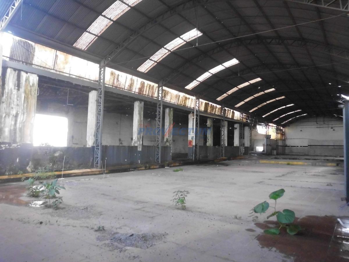 galpão para aluguel em vila hortência - ga250766