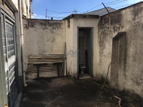 galpão para aluguel em vila industrial - ga161940