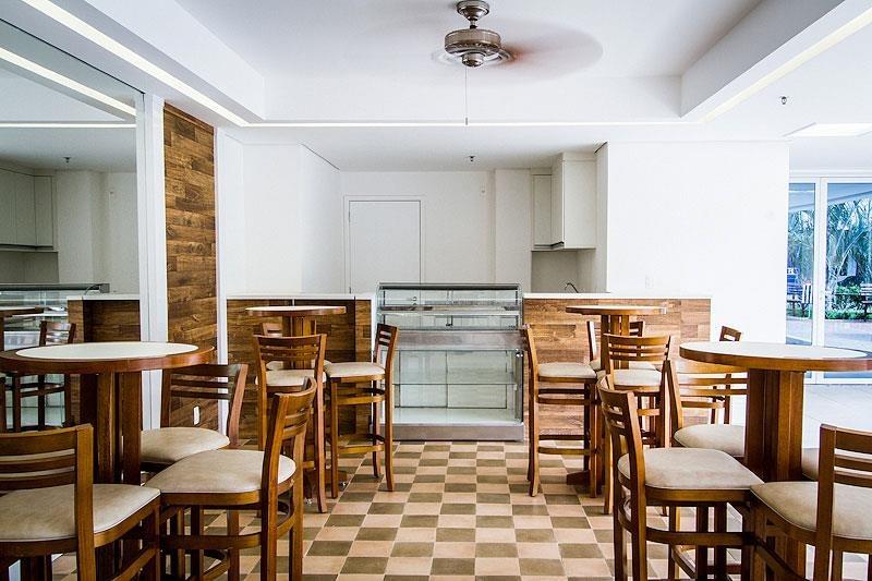 galpão para aluguel em vila san martin - ga236662