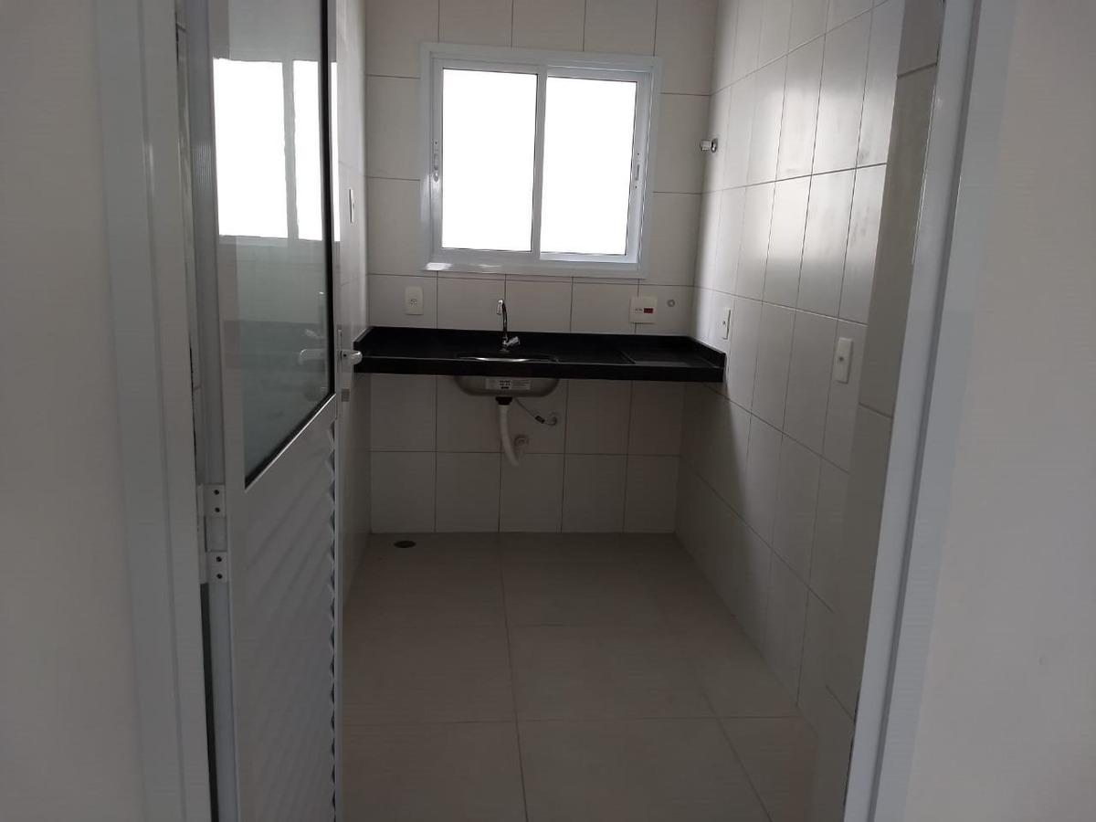 galpão para aluguel, , nogueira - diadema/sp - 72181