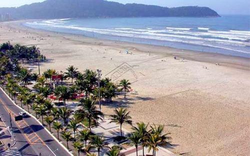 galpão para locação com ótima localização e espaço na vila caiçara em praia grande