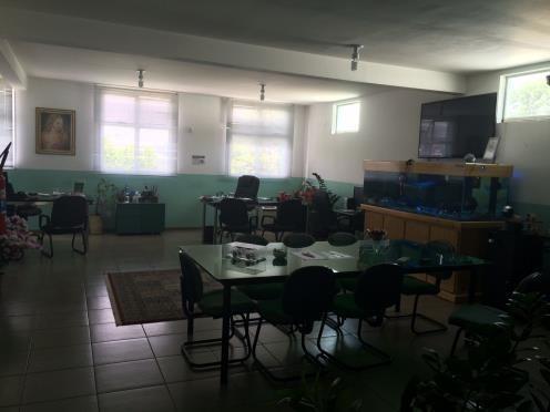 galpão para locação em cotia, casa verde - sp, 20 vagas - 2000/517 _1-753213