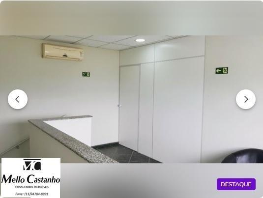 galpão para locação em itanhaém, cibratel 2, 2 banheiros, 4 vagas - 1000922_1-1335100