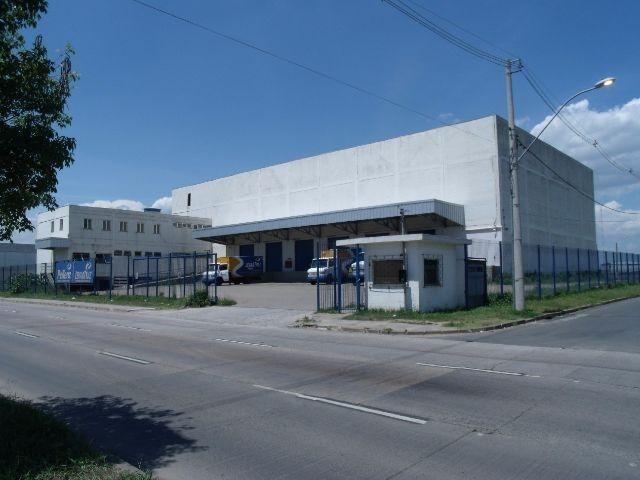 galpão para locação em porto alegre, setor industrial urbano - _2-405246